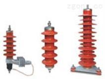 HY5WZ-(5-216)/(13.5-562)電站型避雷器