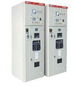 KYN28-12铠装中置式金属封闭开关设备