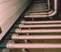 管道快速連接器-管道連接 器生產廠家