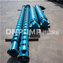 井用潛水泵的接線方法安全