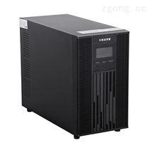 艾普諾AHP001S單相在線式UPS(1-3KVA)