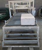 阜陽保溫板設備A新型水泥基勻質板切割鋸廠
