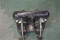 大口徑礦井BQG200/0.4氣動隔膜泵