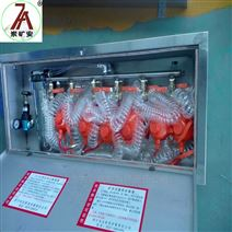 矿用ZYJ-M6压风供水自救装置