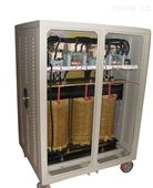 SBW DBW系列大功率補償式穩壓器