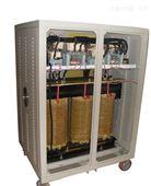 SBW DBW系列大功率补偿式稳压器