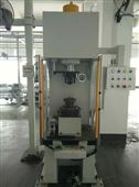 Y31系列三梁雙柱液壓機