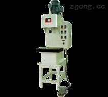 Y30液压机