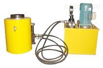 QF型分離式液壓千斤頂