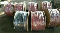 太陽能用電纜 PV1-F 光伏電纜