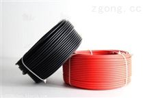 PV1-F 2芯光伏電纜用途簡介