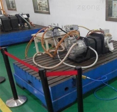 新能源电源机组电力设备