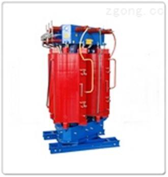 双电压干式变压器 SCB11-RL系列电力设备