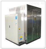 預裝箱式變電站電力設備