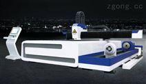 廣告光纖激光切割機