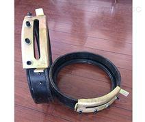 電動葫蘆導繩器