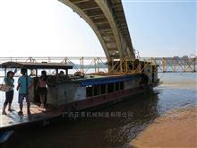 ZHJ-QJCH-1000租赁桥检车