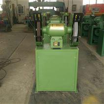 M3325除尘式砂轮机 环保砂轮打磨机