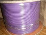 6XV1830-OEH10通信電纜1對價格