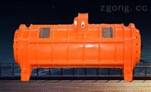 VL系列振動電機