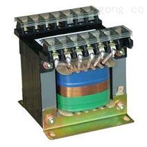 機床控制用變壓器1