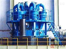 廠家直銷礦用水力聚氨酯旋流器
