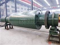 滾筒洗礦機 錳礦石灰石高效圓筒洗石機廠家