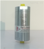 恒成液压精密过滤器解决液压油内部堵塞