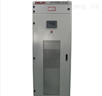 CDAPF有源电力滤波器