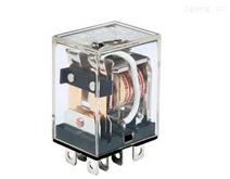 電磁繼電器