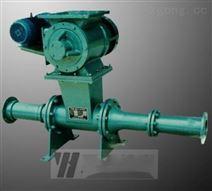 DSB型低壓連續輸送泵