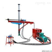KY-300型全液压钻机哪里的厂?#28082;? /></a></td>                             </tr>                         </tbody>                         </table>                         <div onclick=