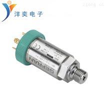 意大利GEFRAN传感器TKN-1E-B02C-H-V