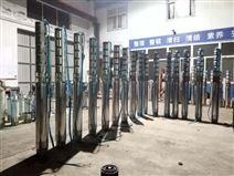 天津不锈钢高效潜水泵厂家直销雨辰泵业