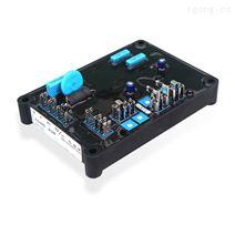 励磁发电机调压板