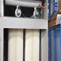 掃地機除塵濾芯現貨供應其他型號可定制