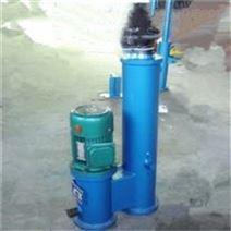 DYT300-300電液推桿焦作恒陽如何正確操作