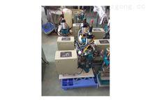 大連倉庫積壓物資回收