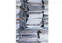 營口廢品回收-量大上門服務-廢紙-廢鐵