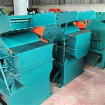 源頭廠家電線粉碎水洗銅米機 銅塑分離設備