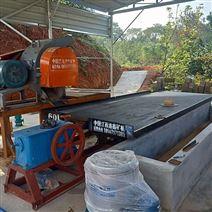 直销废旧电线电缆粉碎机 600湿式铜米机厂家