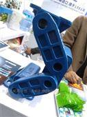 泰尼达重型减震弹簧