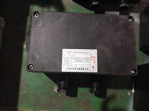 BXJ8050防爆防腐接線箱