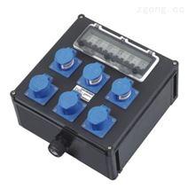 防水防塵防腐電源插座箱720X440X220