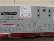 美国T77630-70转速(表)监测器-北京安装