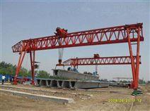 桥梁机械提梁机
