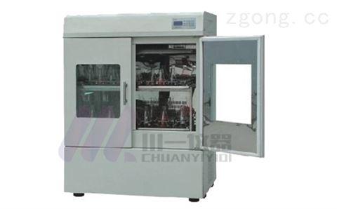 南京卧式恒温摇床NS-211B低温培养振荡器