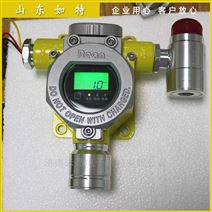 南寧二氧化硫氣體報警器 數顯聲光報警儀