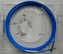 派利斯3线制振动变送器TR1101