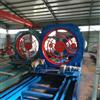 东源机械建筑桥梁钢筋笼自动滚焊机
